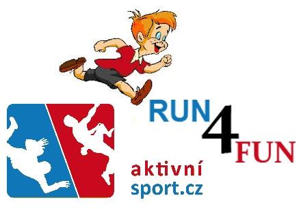 run4fun