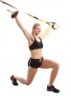 Aktivní Sport - kompletní program
