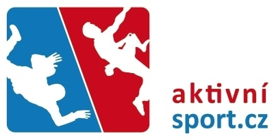 AktivniSport.cz