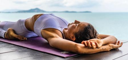 yin yoga www.aktivnisport.cz